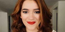 'Futuro só o Boninho conhece', diz Ana Clara sobre apresentar o BBB
