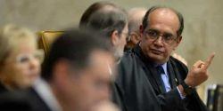 Ministros do STF se solidarizam às famílias de meio milhão de mortos no Brasil